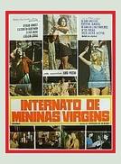 Internato de Meninas Virgens (Internato de Meninas Virgens)