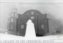 Canção Para Um Doloroso Mistério - Poster / Capa / Cartaz - Oficial 3