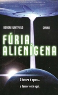 Fúria Alienígena (Alien Fury: Countdown to Invasion)
