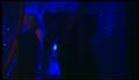 Danni Carlos - Missing - Vídeo Oficial
