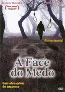 A Face do Medo (Cette Femme-là )
