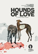 Predadores do Amor (Hounds of Love)