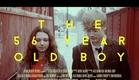 The 56 Year Old Boy - Bertie Gilbert Short Film Trailer - Bertiebertg