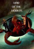 Guerra dos Mundos (War of the Worlds)