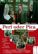 Little Secrets (Perl oder pica)
