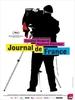Diário da França
