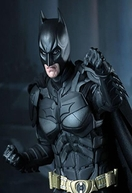 Batman: Dark Knightfall