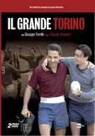 Il Grande Torino (Il Grande Torino)