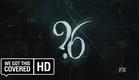 "American Horror Story Season 6 ""Illusion"" Promo [HD] Lady Gaga, Kathy Bates, Angela Bassett"