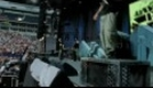 Linkin Park - Live In Texas [Full Concert] HD