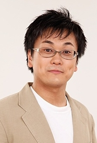 Hiroki Gotou