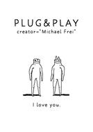 Plug & Play (Plug & Play)