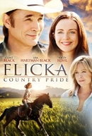Flicka 3 (Flicka: Country Pride)