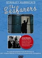 Os Marinheiros (The Seafarers)