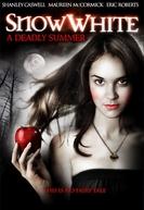 Branca de Neve: Um Verão Mortal (Snow White: A Deadly Summer)