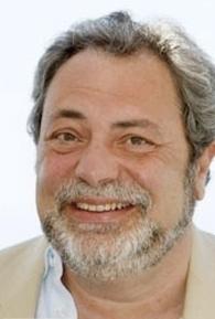 George Gallo (I)