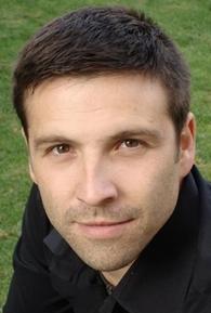 Alan Gutiérrez