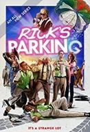 Rick's Parking (Rick's Parking)