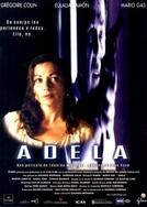 Adela (Adela)