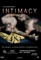 Intimidade (Intimacy)