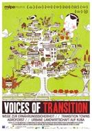 Vozes da Transição (Voices of Transition)