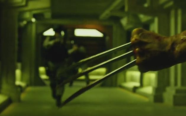 X-Men - Apocalipse: Wolverine poderia ter aparecido mais