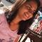 Sheyla Amorim