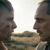 Terra de Minas | Filme dinamarquês nomeado ao Oscar é uma excelente obra humanista – PipocaTV