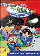 Mini Einsteins (Little Einsteins)