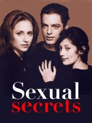 Segredos Sexuais (Sexual Secrets)