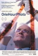 Retratos de uma Obsessão (One Hour Photo)