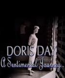 Doris Day: A Sentimental Journey (Doris Day: A Sentimental Journey)