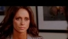 The Client List with Jennifer Love Hewitt-Preview