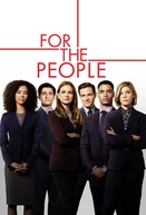 For the People (2ª Temporada) (For the People (Season 2))