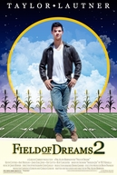 Campo dos Sonhos 2 (Field of Dreams 2 - Lockout)