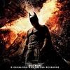 Resenha: Batman: O Cavaleiro das Trevas Ressurge | Mundo Geek