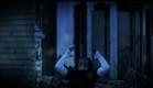 Webserie - 2012 Onda Zero - Trailer - HD