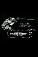 Death's Marathon (Death's Marathon)