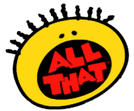 All That (All That)