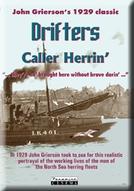 Drifters (Drifters)