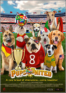 Filhotes Unidos  (Pups United)