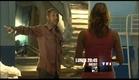 Trailer Les Toqués Lundi à 20H45 Sur TF1 (BA)