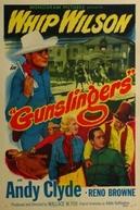 Gunslingers (Gunslingers)
