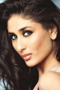 Kareena Kapoor Khan - Poster / Capa / Cartaz - Oficial 1