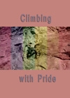 Climbing with pride - Poster / Capa / Cartaz - Oficial 1