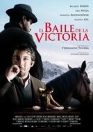 A Dançarina e o Ladrão (El Baile de La Victoria)