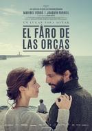 Farol das Orcas (El Faro de Las Orcas)