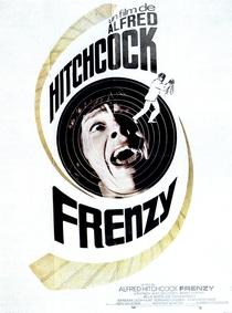 Frenesi - Poster / Capa / Cartaz - Oficial 8