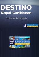 Destino Royal Caribbean