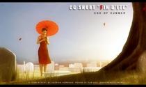 End of Summer - Poster / Capa / Cartaz - Oficial 1